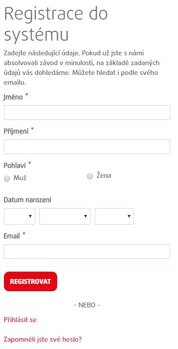jak vytvořit jméno profilu připojovací mírová řeka
